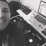 Kick Radio Episode 339 (Drum & Bass Various Mix)