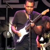 Rockin' The Blues 210120