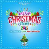 Reggaeton Mix 2015 by Dj Leveel M.R. - 2015
