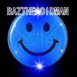 BazTheAcidMan - Acid Sunshine(MAYDAY)
