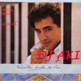 Leo Basil Special (DJ AKI / FM aiai 「HAPPY 19 BOX !!」出演 3月4日)