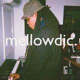 The Mellowdic Show 049