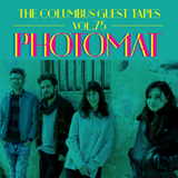 THE COLUMBUS GUEST TAPES VOL. 75 - PHOTOMAT