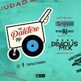 """"""" The Paletero Mix Episode 26 Ft, Dj DeviousMix """""""