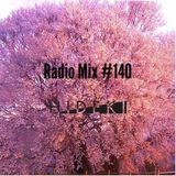 Radio Mix #140