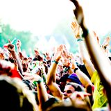 DJ Damson - Unique Podcast #005