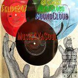 Music4YaSoul-NYeVe15