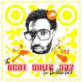 The Beat Suite 537 In Da House Vol.1