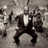 Wedding Reception Dance Sampler