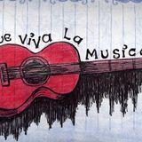 Weeklymix 51 (Que Viva la Musica!)