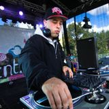 DJ IRON - BEST OF 2012 MIX