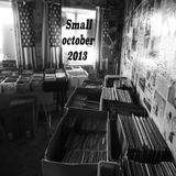 Small October 2013