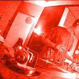 Kb-303 - Summer Break Vinylmix