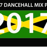 DANCEHALL JOINT 1.2