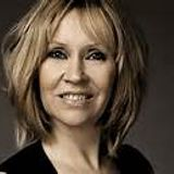 Agnetha Falstkog mini mix for Miss Juanita Cox