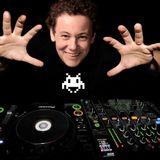 Joachim Garraud Mix - 15 ans Techno Parade