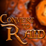#29 - Convert to Raid: Mage Genius with Chris Hanel!