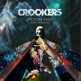 Crookers Vs Dj Mag Mix