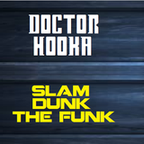 Doctor Hooka-Funky Yet Odd