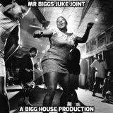 Mr. Biggs Juke Joint 1