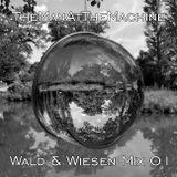 Wald & Wiesen Mix 01