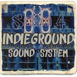 Indieground Sound System #143