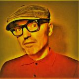 Cat in the Hat plays Jazz Soul Latin & Steel Pan business on mtcradio.co.uk 30.6.19 Feelin' Alright!