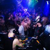 BABYLON - August 6th, DJ James Tobin