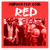 Subverted Soul - red