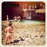 Desiata Compilation Summer '12