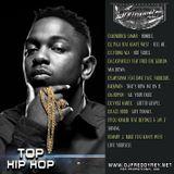 DJFREDDYREY - TOP HIP HOP HUMBLE