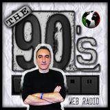 Dj Massimo Alberti - The 90's Vol. 102