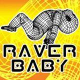 UFO happyhardcore.com Classic Tracks Summer Bash Mix 2015