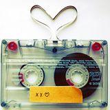Sentimentalities-Mix-#03