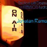 Jonatan Ramonda @ Emotions - Innervisions Radio  May 2013