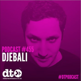 September 2015 | Djebali - Data Transmission Podcast