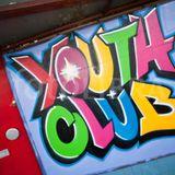 THE YOUTH CLUB MIX by DJ.TEEBEE