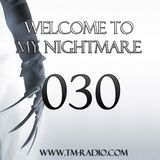 DJ kiDe - Welcome To My Nightmare 030