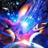 Psytrance Mix 27 - Trancesphere ॐ
