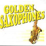Golden Saxophone ( saxofon )