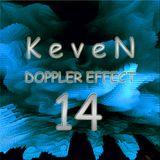 DOPPLER EFFECT 14