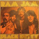 Retro Countdown: 1977-11-05 UK Top 40