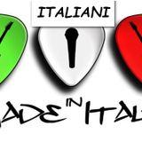 Italiani Made in Italy - 1 Ligabue