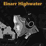 Einarr Highwater - MUSIC United By Rhythm - 20160526