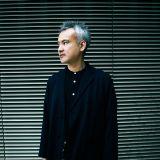 Satoshi Tomiie - Techy Tunes 067 - (12.06.2017).