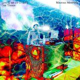 Live dj set (Μπουκα Μεσσηνης) (19-11-2016) Goa Trance