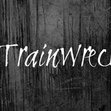 TrainWreckStation 1