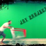 Joy Project - Mathmusic