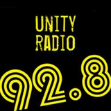 DJ DANNY INTRO :: UNITY RADIO INTERVIEW & GUEST MIX :: TUESDAY 21ST OCTOBER 2015