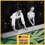 Whatafunk Podcast – February 2019